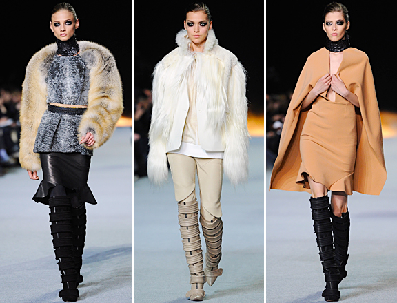kanye-west-fall-2012-paris-fashion-week-2