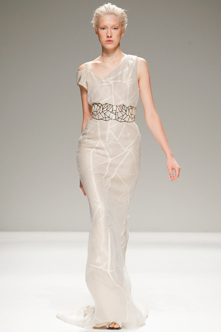 1 style bibhu mohapatra spr14ON_0580.450x675