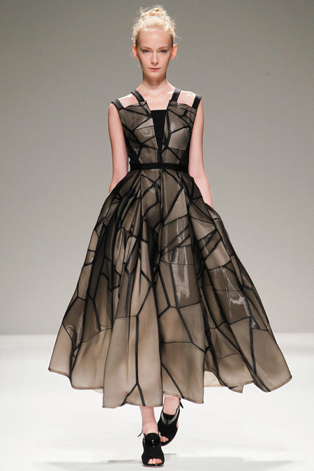 2 style bibhu mohapatra spr14 ON_0340.450x675
