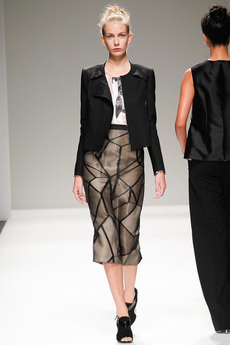 3 style bibhu mohapatra spr14ON_0283.450x675